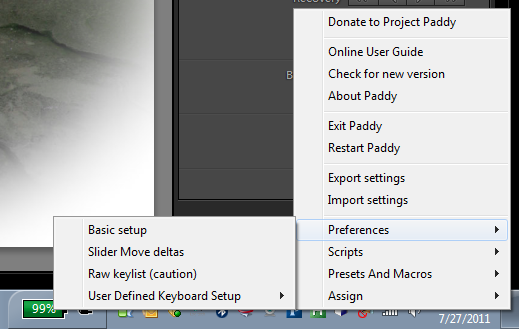 Preferences menu.png